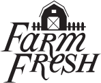 Farm Fresh Ipoh